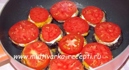 zakuska-iz-baklazhanov-s-pomidorami-6