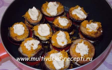 zakuska-iz-baklazhanov-s-pomidorami-7