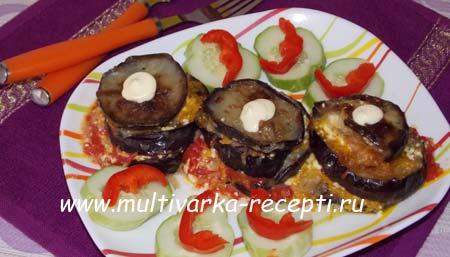 zakuska-iz-baklazhanov-s-pomidorami