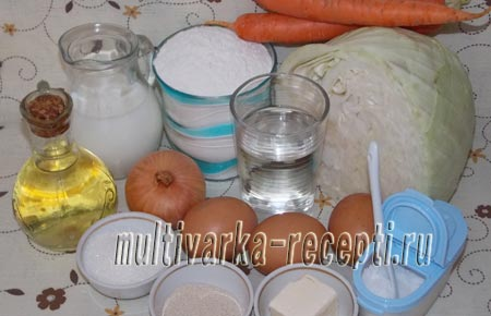 drozhzhevoj-pirog-s-kapustoj-1