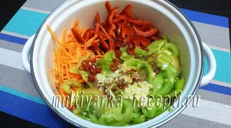 retsept-zelenyih-pomidor-po-koreyski-4