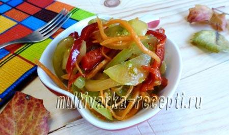 retsept-zelenyih-pomidor-po-koreyski