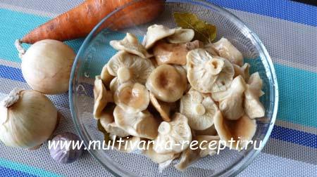 ikra-iz-gruzdej-recept-1