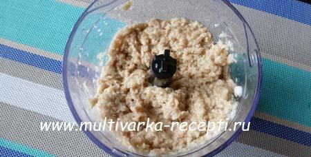 ikra-iz-gruzdej-recept-2