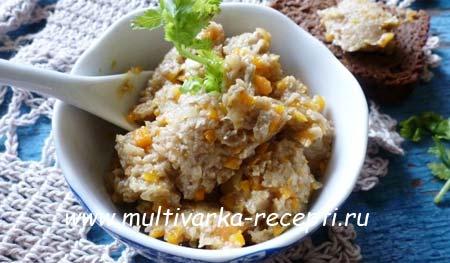 ikra-iz-gruzdej-recept