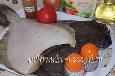 kambala-v-duhovke-1