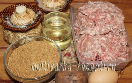 kotlety-iz-baraniny-recept-1