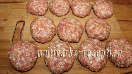 kotlety-iz-baraniny-recept-3
