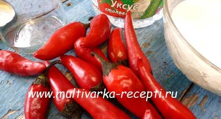 marinovannyj-ostryj-Perec-на-Zimu-1