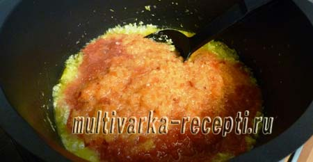 nut-v-tomatnom-souse-na-zimu-3