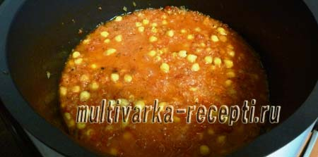 nut-v-tomatnom-souse-na-zimu-6