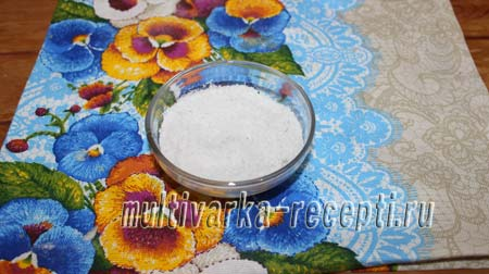 recept-zasolki-sala-v-soli-3