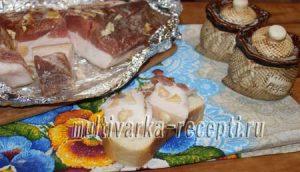 recept-zasolki-sala-v-soli-рецепт засолки сала в соли.
