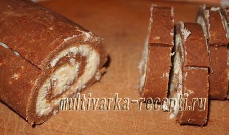 rulet-baunti-recept