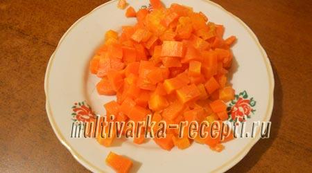 salat-s-kopchenym-kolbasnym-syrom-1
