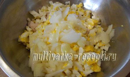 salat-s-kuricej-i-yablokami-4