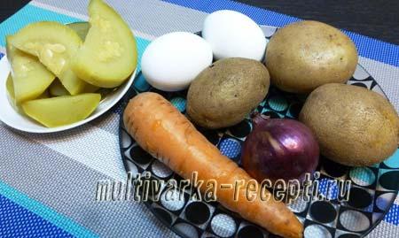 salat-s-zharenoj-kurinoj-pechenyu-0