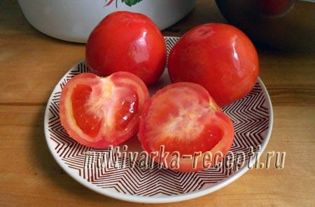 bochkovye-pomidory-v-kastryule