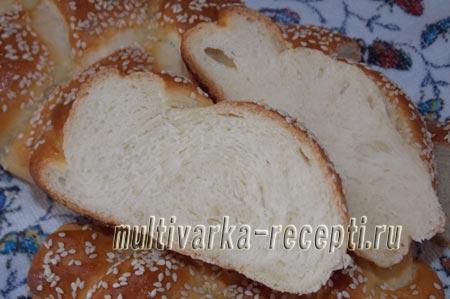 hleb-na-syvorotke