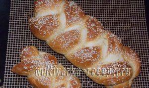 hleb-pletenka-na-syvorotke