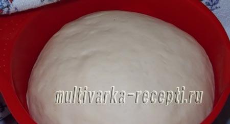 hleb-pletenka-na-syvorotke-5