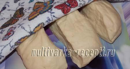 hleb-pletenka-na-syvorotke-6