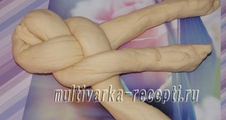 hleb-pletenka-na-syvorotke-8