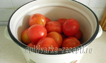 kak-zasolit-pomidory-v-kastryule-1