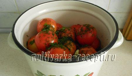 kak-zasolit-pomidory-v-kastryule-4