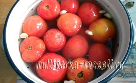 kak-zasolit-pomidory-v-kastryule-6