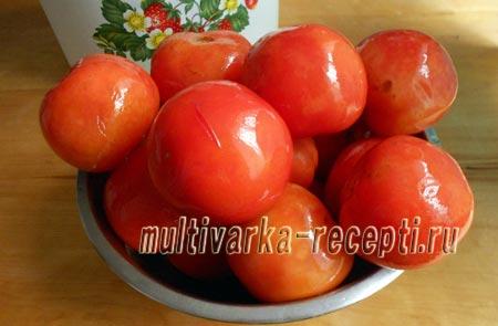 kak-zasolit-pomidory-v-kastryule-recept