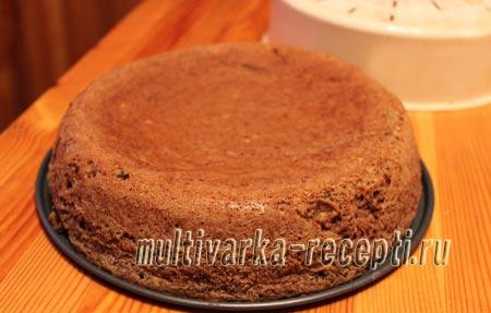 kofejnyj-biskvit-v-multivarke-5