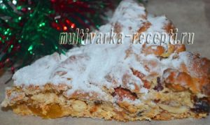 panforte-recept