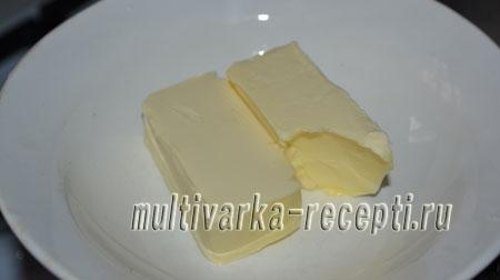 pirog-s-chernoplodnoj-ryabinoj-i-yablokami-2