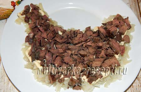 recept-salata-kurochka-4