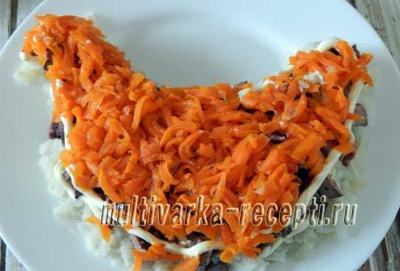 recept-salata-kurochka-5