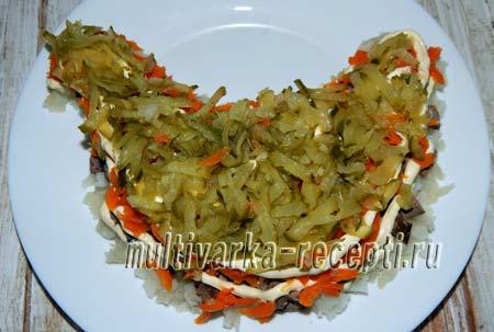 recept-salata-kurochka-6