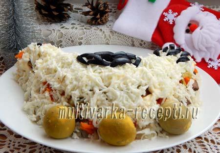 recept-salata-kurochka-8
