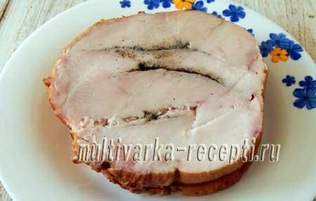 salat-kurochka-na-novyj-god-2
