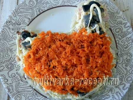 salat-kurochka-na-novyj-god-7