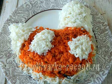 salat-kurochka-na-novyj-god-8