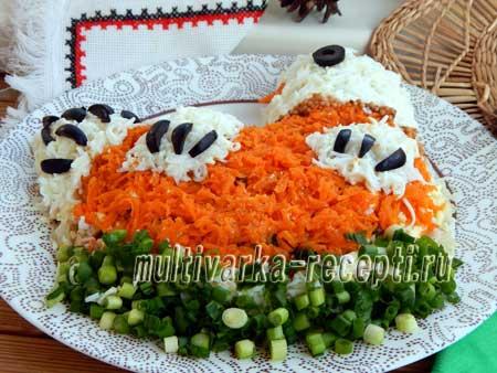 salat-kurochka-na-novyj-god-9