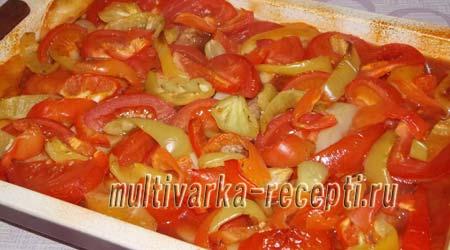 tureckie-kotlety-po-izmirski-10