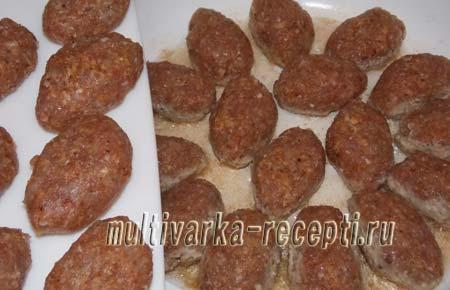 tureckie-kotlety-po-izmirski-4