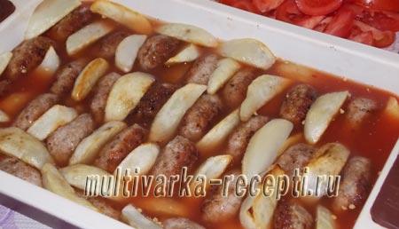 tureckie-kotlety-po-izmirski-8