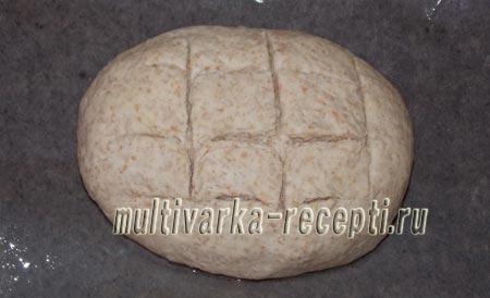 bezdrozhzhevoj-pshenichnyj-hleb-s-celnozernovoj-mukoj-5