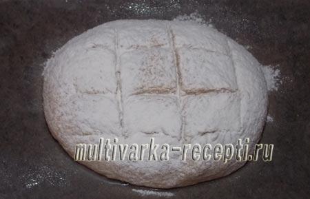 bezdrozhzhevoj-pshenichnyj-hleb-s-celnozernovoj-mukoj-6