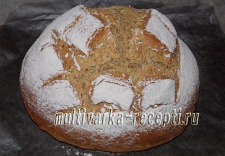 bezdrozhzhevoj-pshenichnyj-hleb-s-celnozernovoj-mukoj-7