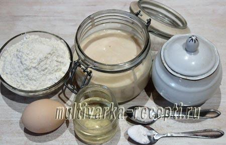 bliny-na-ryazhenke-recept-1