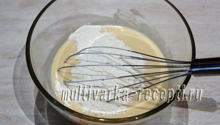 bliny-na-ryazhenke-recept-3